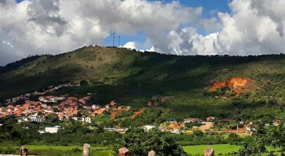 Prefeitura de Campo Formoso confirma três novas mortes por Covid
