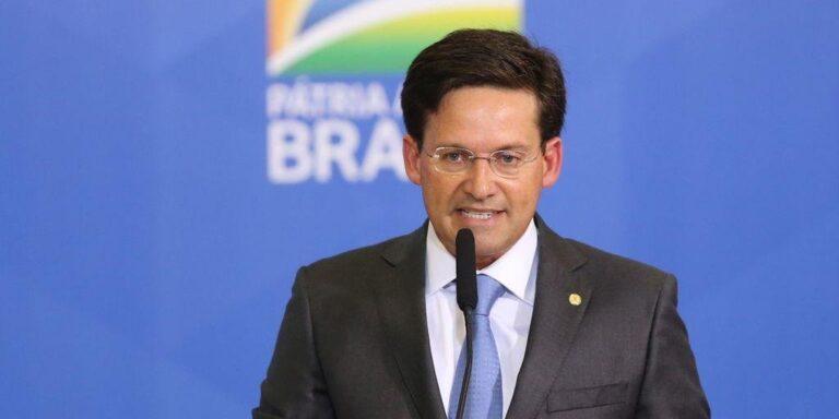 Ministro visita Campo Formoso e Ponto Novo