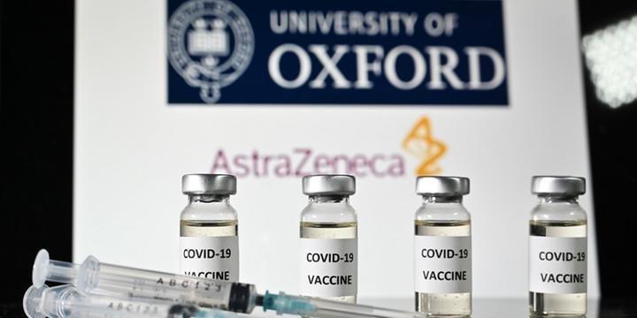 Secretaria de Saúde de Campo Formoso suspende vacinação de gestantes e puérperas contra a Covid