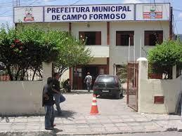 Gestão municipal propõe projeto para criar subprefeitura na zona rural de Campo Formoso
