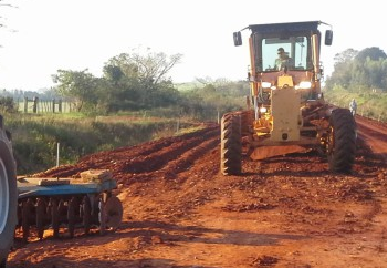 Após protesto, Codevasf recomenda suspensão de construção de rodovia em povoado de C. Formoso