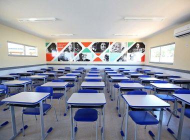 Gestão municipal discute com instituições privadas o retorno às aulas presenciais em Campo Formoso