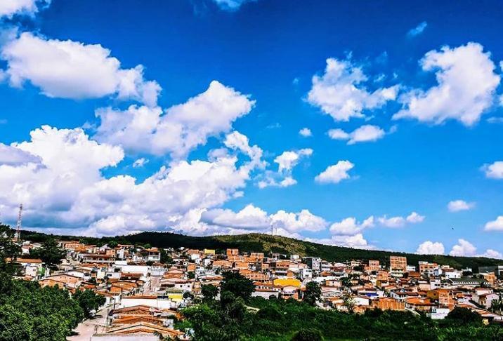 Município de Campo Formoso zera casos ativos de Covid