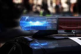 Homem é morto por disparos de arma de fogo na cidade de Campo Formoso