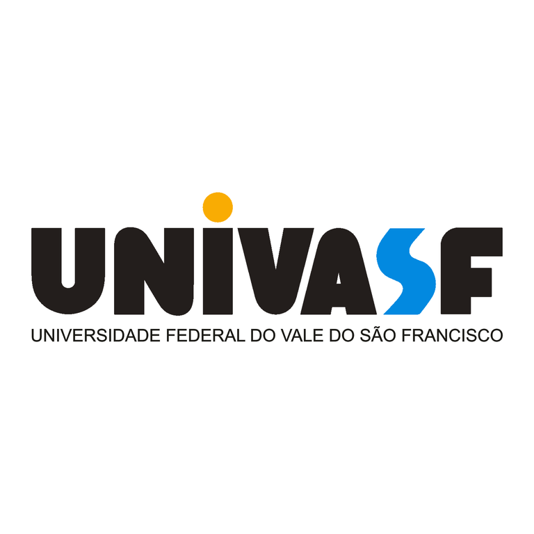 Prefeitura recolhe assinaturas para criação de polo da Univasf em Campo Formoso