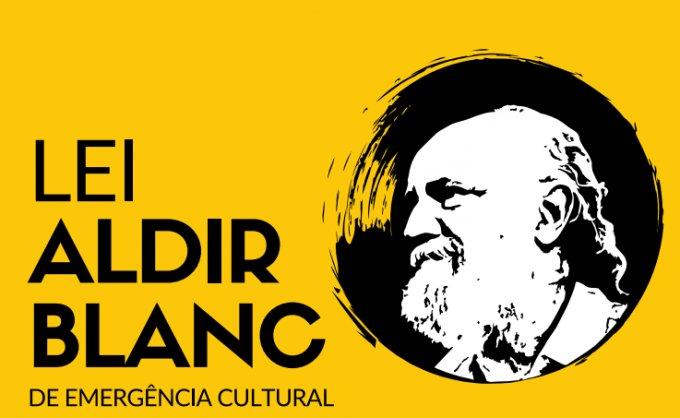 Prefeitura de Campo Formoso prorroga prazo de inscrição de projetos na Lei Aldir Blanc
